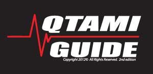 qtami-guide